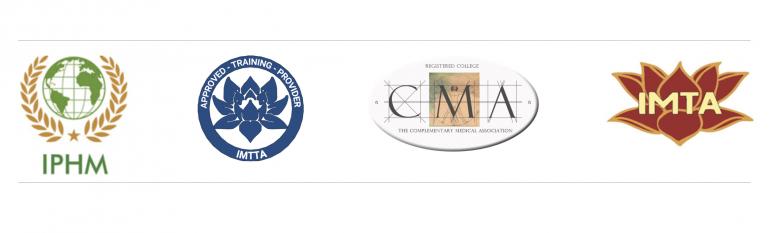 Meditation Association Qualification